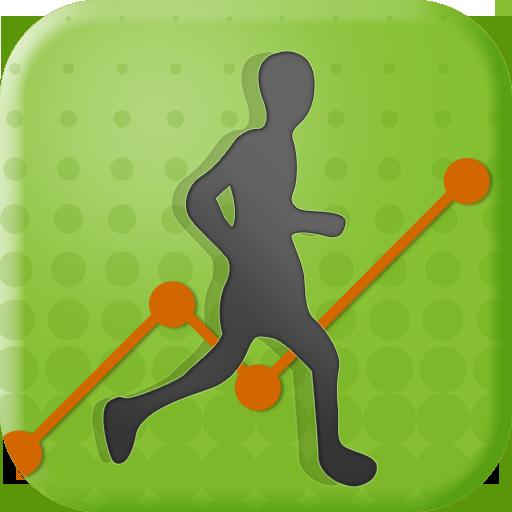 당뇨 길잡이 Apps (apk) baixar gratuito para Android/PC/Windows