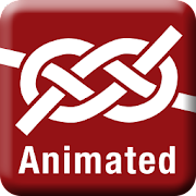Animated Knots by Grog latest Icon