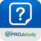 PROJstudy PRINCE2 Chapter Test