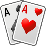250+ Solitaire Collection 4.11.0 (Mod)