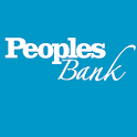 Peoples Bank Business Mobile icon