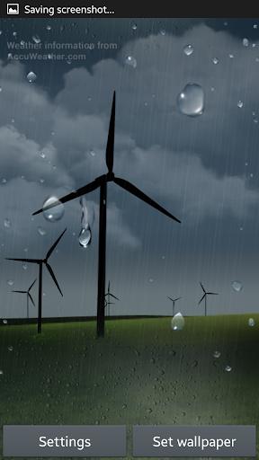 玩個人化App|weather HD免費|APP試玩