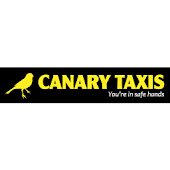 Canary Taxis