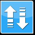Quick File Transfer icon