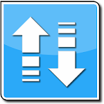 Quick File Transfer 1.24 Apk