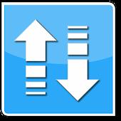 Quick File Transfer