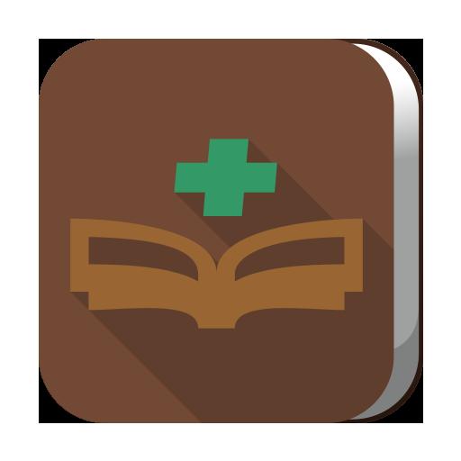 +BOOK書圈圈 - 文學、人格測試、誠品、博客來、讀冊