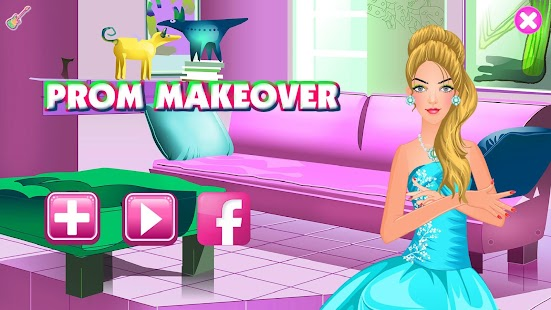 Complete Beauty Makeover (free) - Download Latest ...