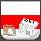 Poland Radio News icon
