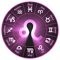 Astro Horoscope APK for Bluestacks