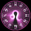 Astro Horoscope logo
