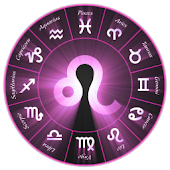 Horoscope Astro