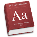 Oxford Advanced Learner's Dict APK