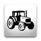 TractorHouse icon