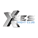 Xses NightClub icon
