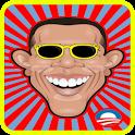 Obama's Gangnam Style Arcade! icon
