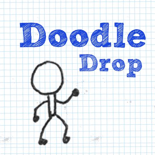Doodle Drop