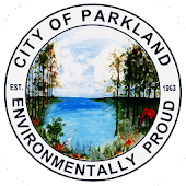 My Parkland