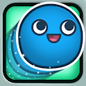 Pinch 2 Special Edition apk v0.9.0 - Android