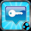 CryptMe Pro icon