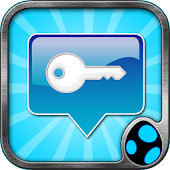 CryptMe Pro