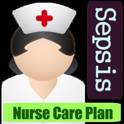 Nurse Care Plan - Sepsis
