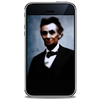 Full Caller ID (call screen)