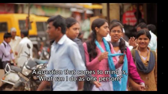 玩媒體與影片App|To Serve Humanity免費|APP試玩
