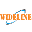 WideLine Radio icon