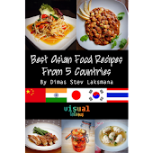 Best Asian Food Recipes