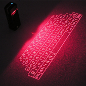 Gaming Keyboard 2014