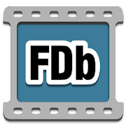 FDb.cz + Program kin a TV