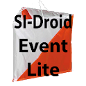 SI-Droid Event Lite icon
