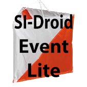 SI-Droid Event Lite