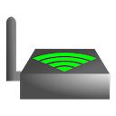 Wifi AP Switch APK