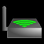 Wifi AP Switch 1.0.1