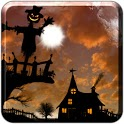 Halloween Scene LITE icon