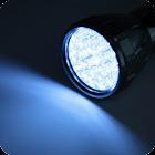 Super Awesome Flashlight icon