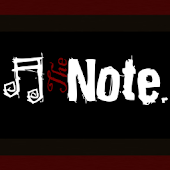 The Note WC