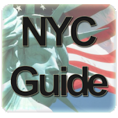 NYC Visitors Guide