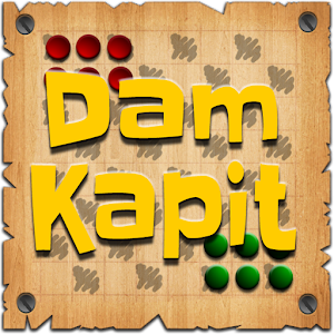 Dam Kapit for PC and MAC