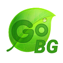 Bulgarian for GO Keyboard icon
