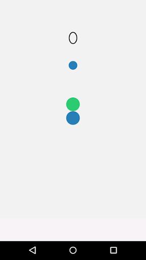 Dots Dots