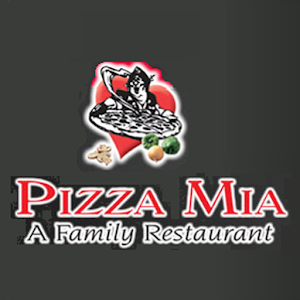 Download Pizza Mia Nh Apk Latest Version 2 For Android Devices