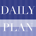 Daily Plan Pro icon