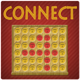 Connect Four Multiplayer cheat