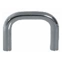 Handles Demo icon