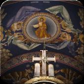 Božanstvena Liturgija J.Z.