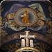 Božanstvena Liturgija J.Z. Icon