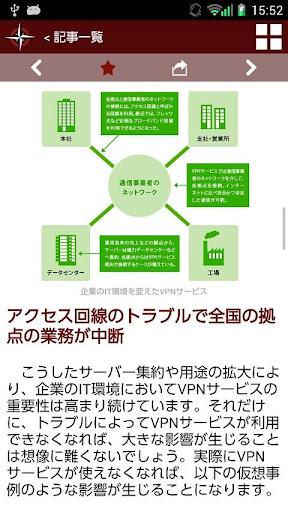 Bizu30b3u30f3u30d1u30b9 2.2 Windows u7528 4